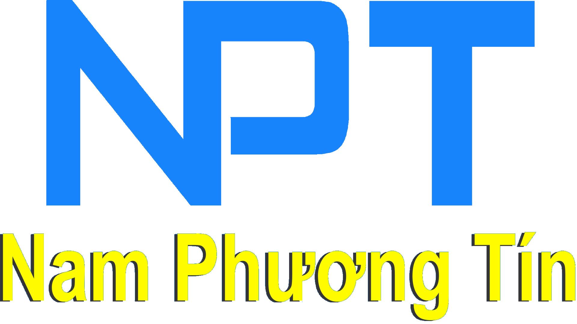 Nam Phương Tín